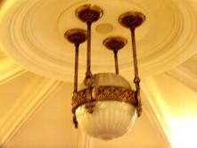 lampara2grande