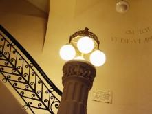 lampara4grande