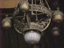 lamparagrande