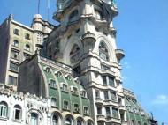 palacio-barolo
