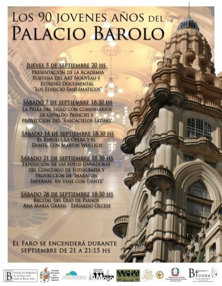aficheitinerariochico3-796x1024
