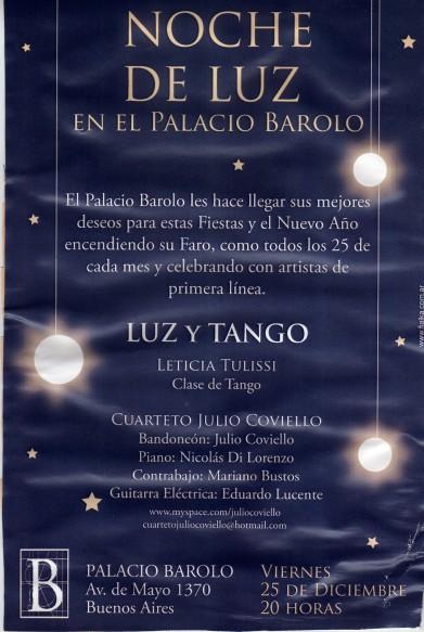 Afiche-Diciembre-2009