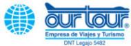 Logo-Our-Tour